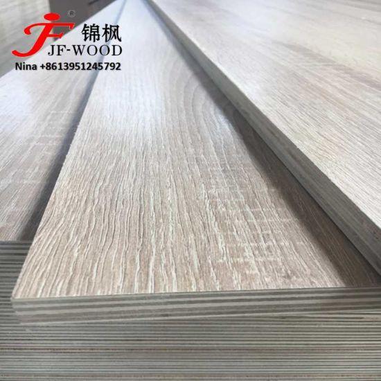 15mm 16mm 18mm 25mm Fiberboard/ Plywood