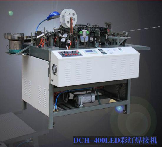 H400 LED String/Rope Light/Christmas Light Machine