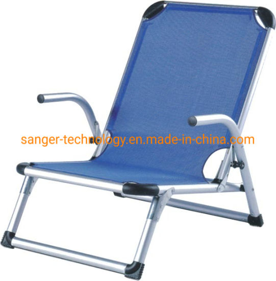 Marvelous Wholesale Sea Aluminium Folding Easy Carrying Beach Chair Easy Foldable Chair For Beach Camping And Picnic Cjindustries Chair Design For Home Cjindustriesco