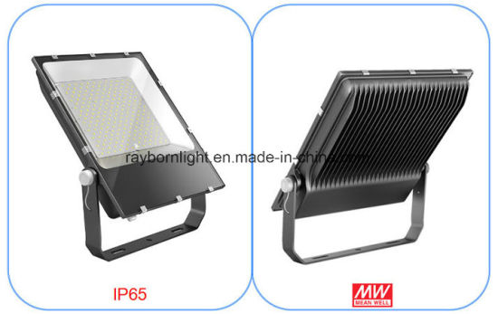 High Power IP66 Outdoor Tree Lights 150W LED Projector Lamp pictures & photos