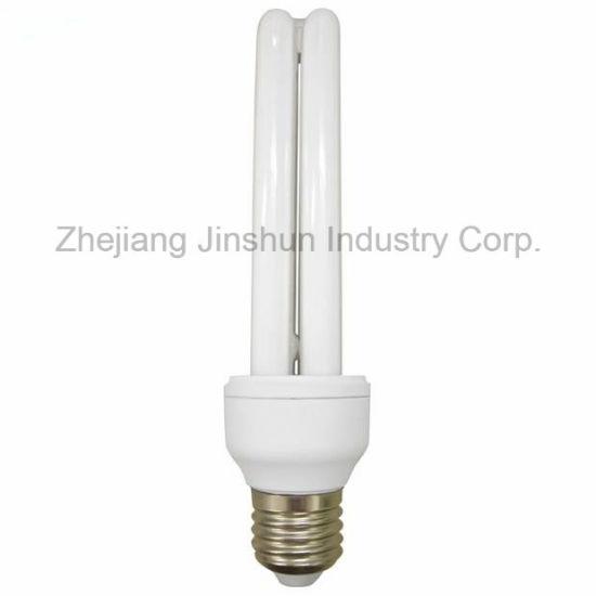 depot soft bulb white b n cfl the maxlite light bulbs equivalent spiral home lamp compressed lighting