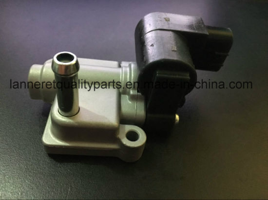 AC552 Idle Air Control Valve for Honda Cr-V (OEM #: 16022-PPAA11) pictures & photos