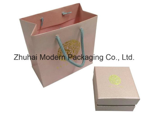 earrings pin jewellery and display collection packaging drop