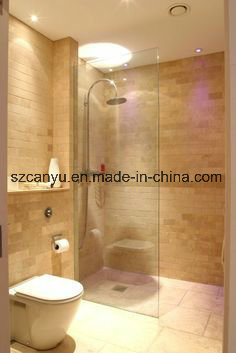 New Design Shower Enclosure, Popular Shower Room pictures & photos