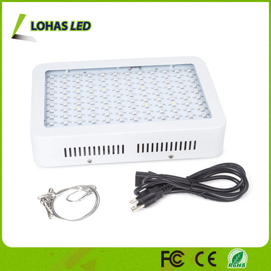 1000W High Power Full Spectrum Apollo Panel LED Grow Light for Plants pictures & photos