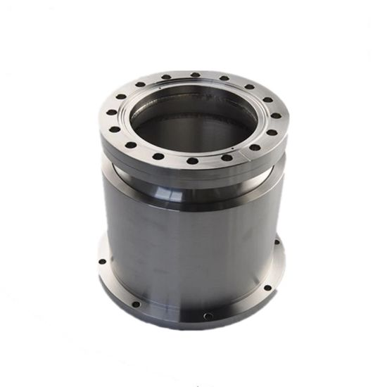 OEM Service Auto Spare Parts Stainless Steel Casting Investment Casting