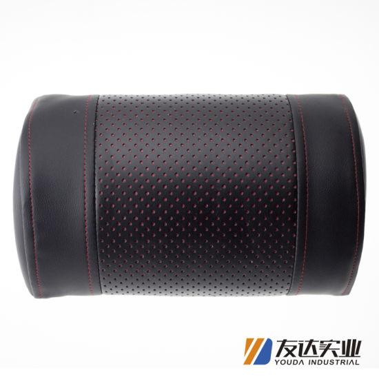 Car Support Cushion and Head Cushion (DP-4663)
