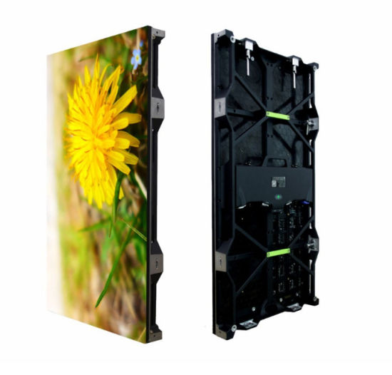 Wholesale Price Outdoor P3.91/P4.81 Rentals LED Video Wall Panel Display