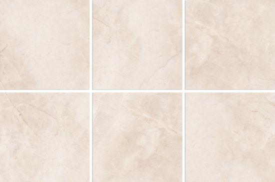 Building Material Hot Sale Design Porcelain Floor Tile
