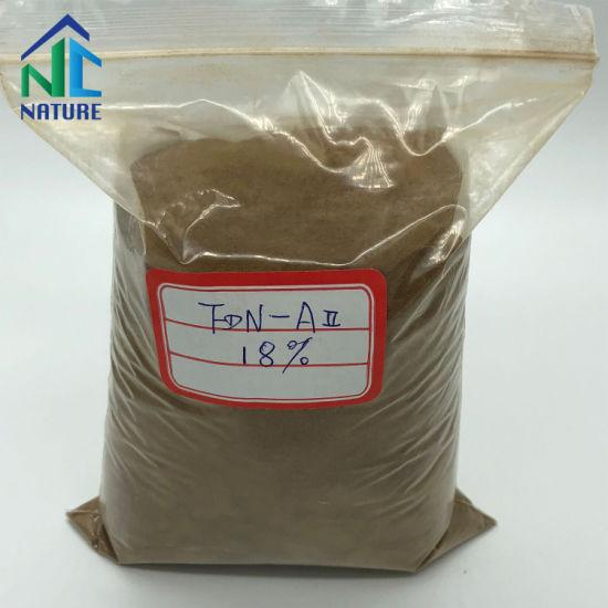 Snf/Fdn Concrete Admixture Sodium Naphthalene Sulfonate Formaldehyde