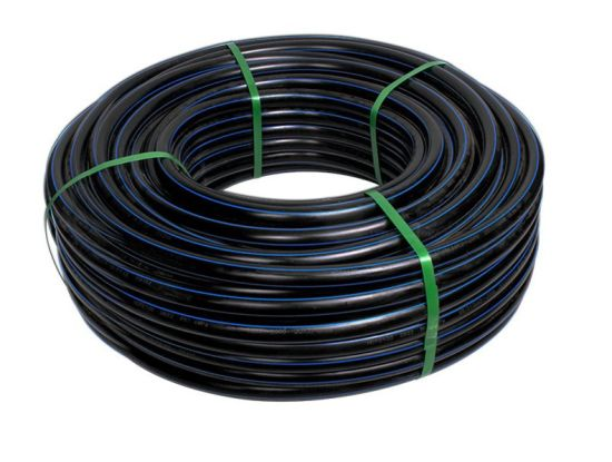 Excellent Quality PE100 HDPE Pipe Polyethylene Pipe