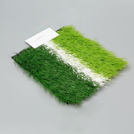 ARTIFICIAL GRASS LUXURY FAKE LAWN NATURAL ASTRO TURF GREEN GARDEN GRASS 20//30mM