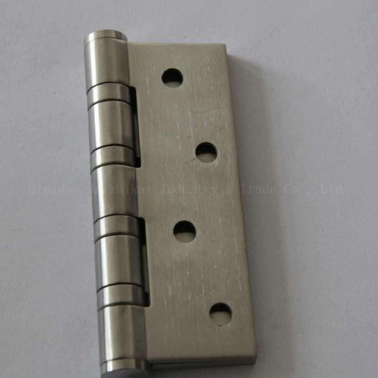 Hydraulic Concealed Kitchen Cabinet Door Hinge Furniture Hardware China Hardware Metal Part Made In China Com