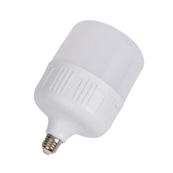 A80 LED Bulb Home Lighting Bulbs LED Lamp Light 3W 5W 7W 9W 12W 18W 22W 36W Daylight Screw E27 E26 E14 B22 Base Bulb LED Light Ceiling Energy Saving Lamp Ce