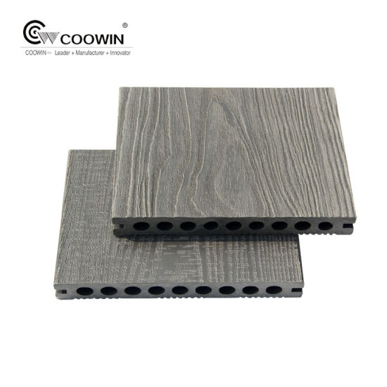Decking Outdoor Laminate Flooring