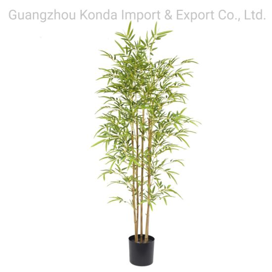 High Quality Trees for Sale Life Size Artificial Plants Bonsai