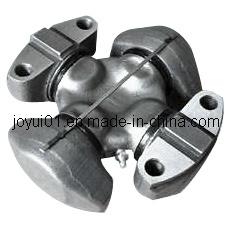Construction Machine Universal Joint 5-8500X for Caterpillar