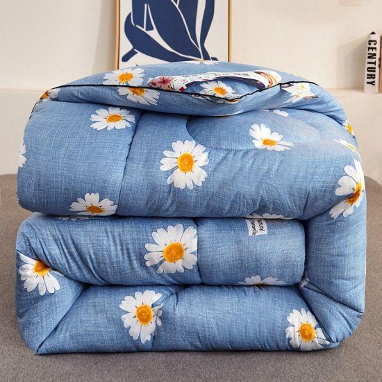 Baby Comforter Blanket Luxury Comforter Sets Bed Quilts
