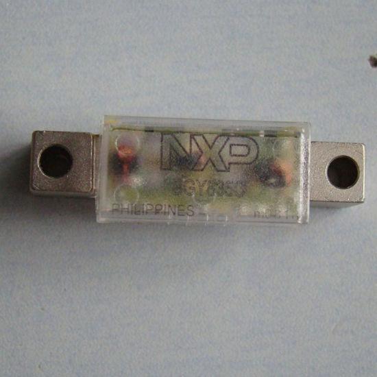 CATV Amplifier Module (BGY835C)