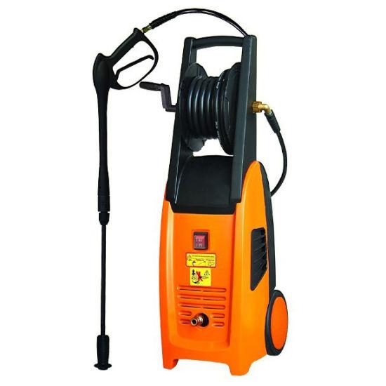 Best Seller Electric Pressure Washer (QL-3100F)