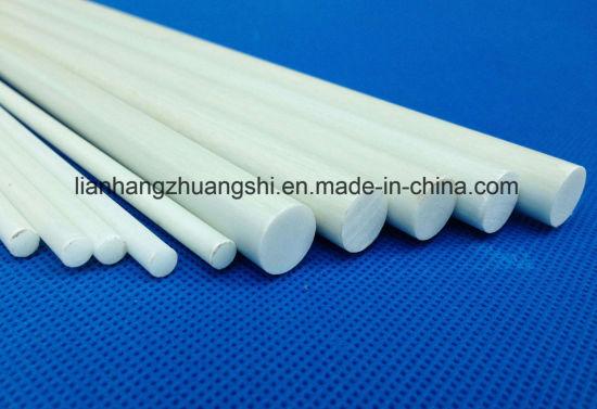 Pultrusion UV Resistant Pultruded Fiberglass Rod