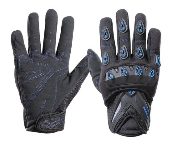 Motorcycle Riding Gloves Waterproof Touch Screen Gloves Outdoor Bicycle Gloves