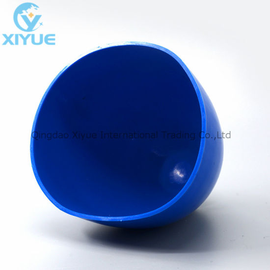 Dental Lab Rubber Mixing Bowl Different Sizes Silicone Mixing Bowl