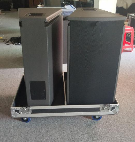Lmhf Audio L Acoustics Arcs II Full Same Original Speaker