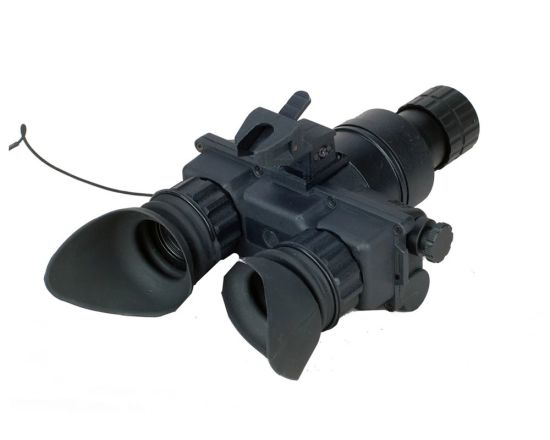 Pvs-7 Military Goggles Night Vision with Head Gear