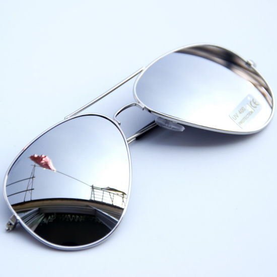 New Style Latest New Design Good Quality Spectacles Frame pictures & photos
