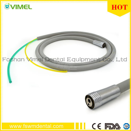 Dental Handpiece Pipes Hose Tubing Dental Chair Spare Parts pictures & photos
