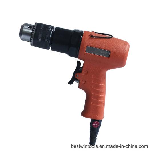 Heavy 13mm Pneumatic Drill