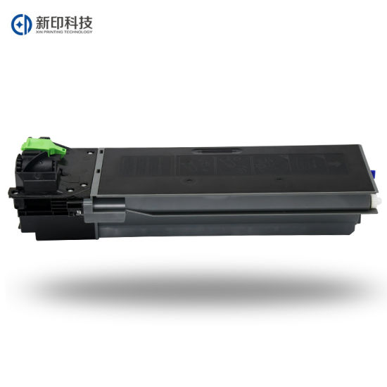 Ar021 Copier Toner Cartridge for Sharp Ar3020d/Ar3818s/Ar3821d/Ar3818n/Ar3821n/Ar4020d/Ar4818d/Ar4821d/Ar4821n/Mx-M180d/Mx-M210d