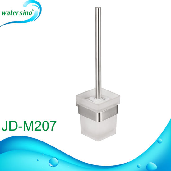 Sanitary Ware Stainless Steel 304 Bathroom Accessories Towel Holder pictures & photos