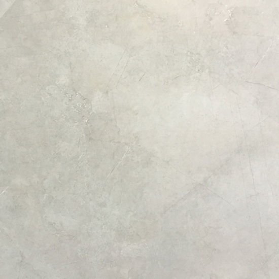 China Wholesale Modern Design Italian Ceramic Rustic Tiles 80x80