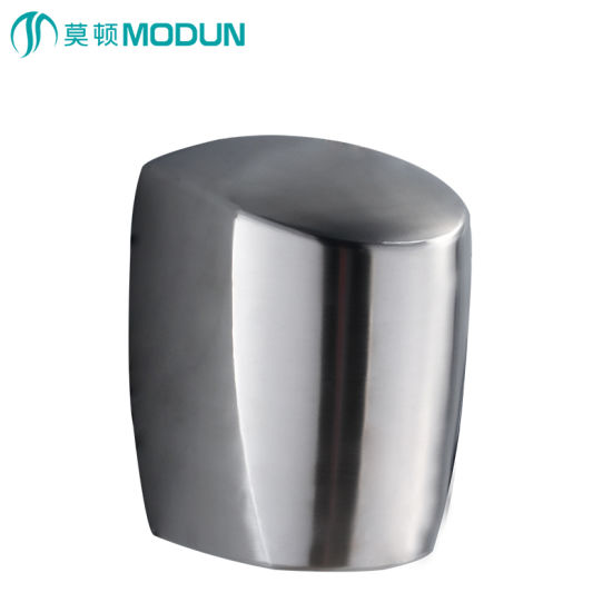 Automatic Sensor Electric Stainless Steel Fast Automatic Hand Dryer
