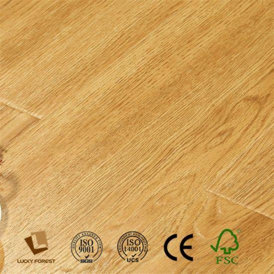 China Pergo Hdf Laminate Flooring