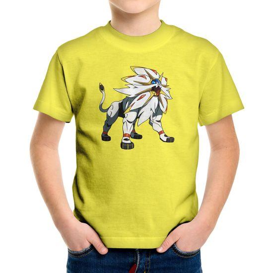2018 New Fun Cool Kids Boys Youth Teen Children Tee T-Shirt