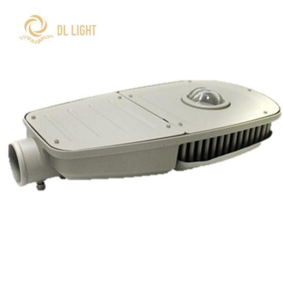 Ce&RoHS Waterproof IP65 50W 80W 100W 160W Outdoor LED Street Lights