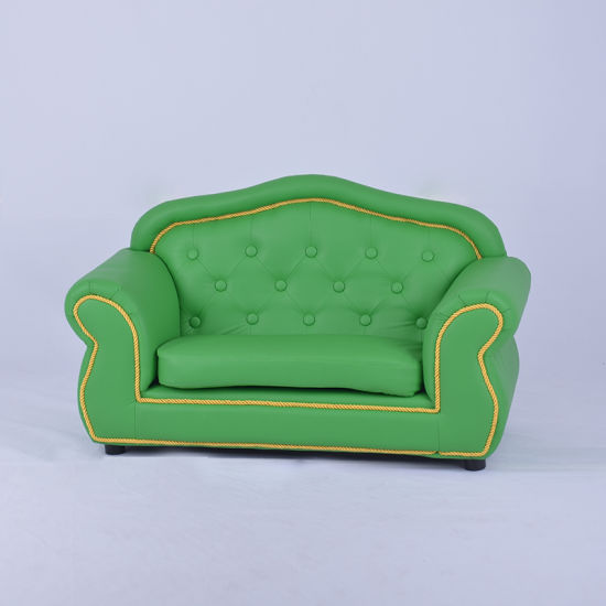 New Style Kids Furniture/Kids Sofa/Kids Chair (SXBB-345) pictures & photos