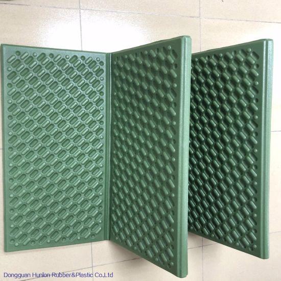 folding foam on deal sofa shop merax bed mat and sleeping mats lxwxh queen mattress amazing grey convertible floor