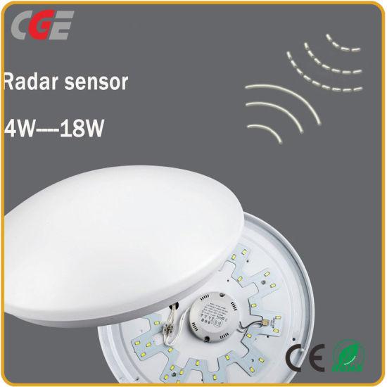 China european 18w 4000k motion sensor led ceiling light factory european 18w 4000k motion sensor led ceiling light factory cheap price led panel lamps aloadofball Gallery