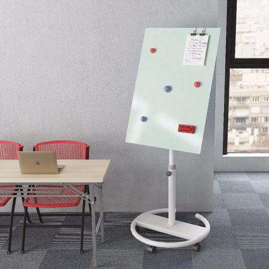 whiteboard for home office. Ultra Mini Throw Portable Interactive Tempered Glass Whiteboard For Home Office O