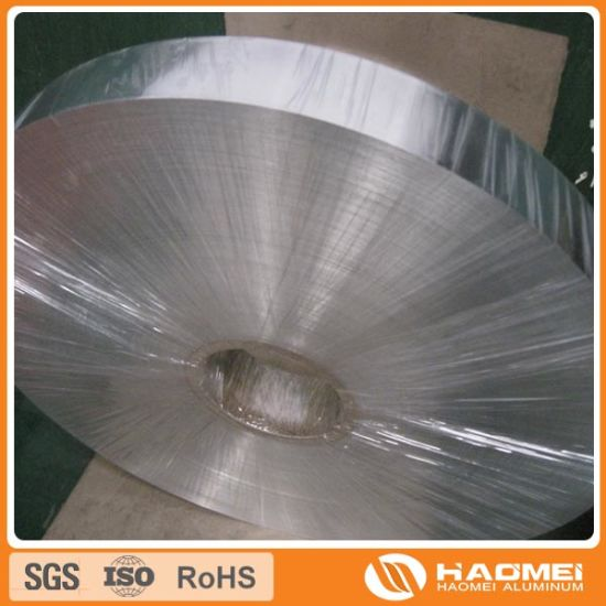aluminium strip 8011 3003 pictures & photos