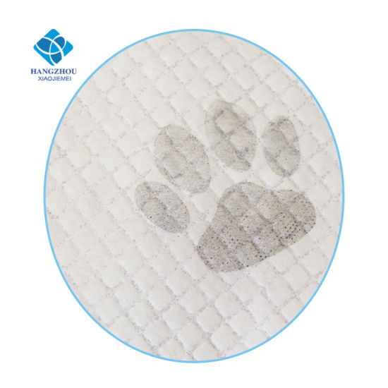 Best Pet China Supplier Puppy Training Pad with High Quality Dog Training Pad pictures & photos