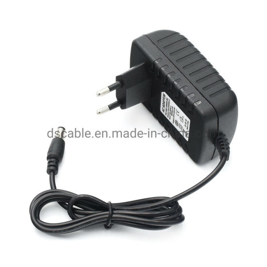 24V1a Power Supply AC/DC Power Adapter