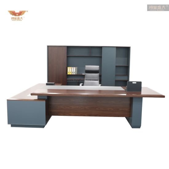 Premium Cost Effective Commercial Table