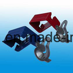 Open Face One Piece Waler Bracket Supplier Factory pictures & photos