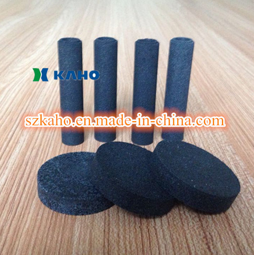 Sinter Carbon Filter Cartridge for Water Purifier pictures & photos