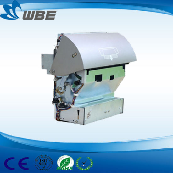 Cash Dispenser for ATM Machine (WGBM10-M) pictures & photos